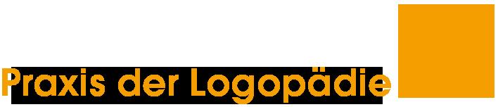 Praxis der Logopädie Burgkirchen, Neuötting & Garching